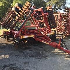 Vertical Tillage For Sale McFarlane RD4030RB