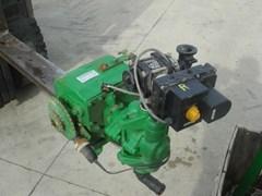 Planter For Sale John Blue VR2455P