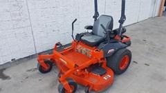 Misc. Ag For Sale 2014 Kubota Z725KH-60 , 25 HP