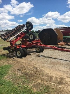 Tillage For Sale Unverferth ROLLING HARROW 1225