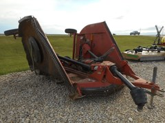 Rotary Cutter For Sale 2003 Rhino SE415A