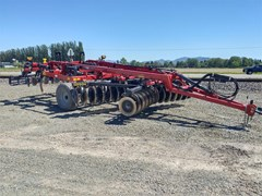 Rippers For Sale 2016 Case IH ECOLO-TIGER 875