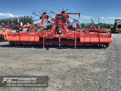 Rotary Tiller For Sale 2016 Maschio PANTERA 520