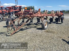 Plow For Sale IH N/A