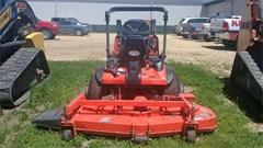 Riding Mower For Sale 2014 Kubota F3990 , 37 HP