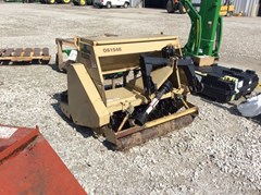 Misc. Grounds Care For Sale 2000 Land Pride OS1548