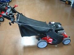 Walk-Behind Mower For Sale 2016 Snapper 7800982