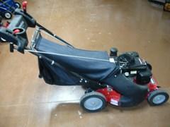 Walk-Behind Mower For Sale 2015 Snapper 7800849