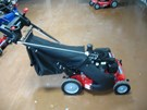 Walk-Behind Mower For Sale:  2015 Snapper 7800849