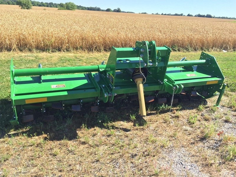 2016 Frontier RT2310 Rotary Tiller For Sale
