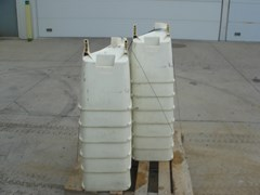 Planter For Sale Kinze Kinze Poly Seed Hoppers