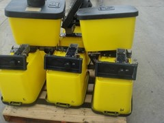 Attachments For Sale John Deere INSECTICIDE
