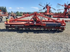 Rotary Tiller For Sale Maschio SC380