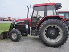 Tractor For Sale:  Case IH 5230 , 90 HP
