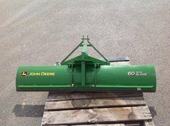 Attachment For Sale:   John Deere 60