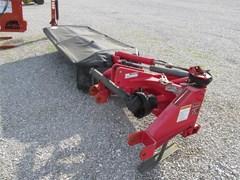 Disc Mower For Sale 2010 Massey Ferguson 1329