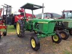 Tractor - Compact For Sale John Deere 2510 , 54 HP