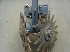 Planter For Sale Yetter 7200 Row Cleaners