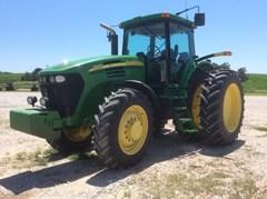 Tractor For Sale 2004 John Deere 7920 , 175 HP