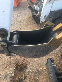 Bucket :  Bobcat BU8TR_418