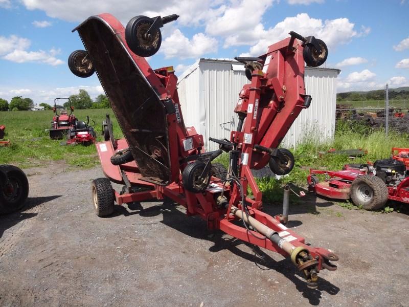 2005 Bush Hog TD-1700 Finishing Mower For Sale