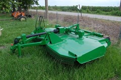 Rotary Cutter For Sale:   John Deere mx10