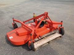 Cutter For Sale:   Kioti KRM03-72
