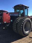 Tractor For Sale:  1996 Case IH 9330