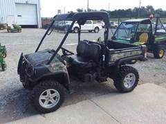 Utility Vehicle For Sale 2013 John Deere XUV 825I