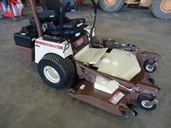 Riding Mower For Sale 2014 Grasshopper 725KT , 25 HP