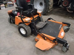 Riding Mower For Sale 1995 Woods 6160 , 16 HP