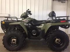 ATV For Sale 2007 Polaris 2007 SPORTSMAN 700efi TWIN