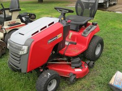 Riding Mower For Sale 2011 Snapper NXT , 23 HP