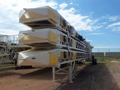 Conveyor - Transfer For Sale:  2017 Superior 42X70STSP-TRL
