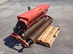 Seeder For Sale:   Brillion SS60-04