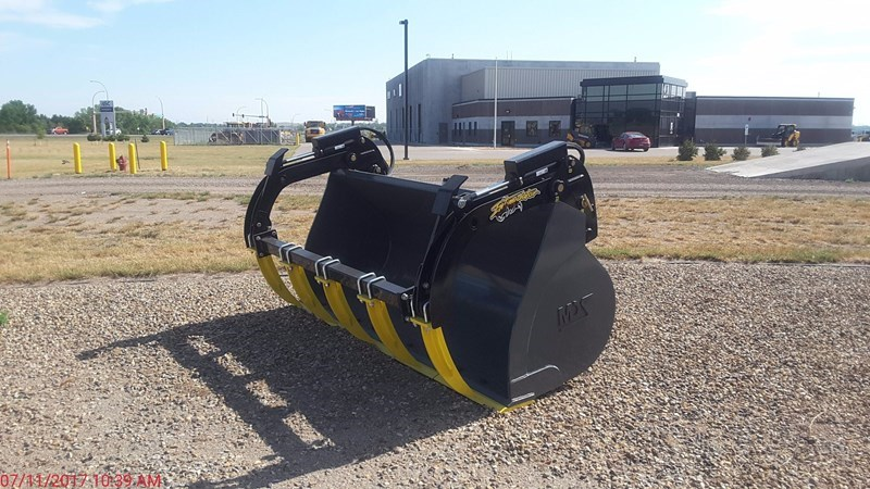 2017 Other WA200GB Loader Bucket For Sale