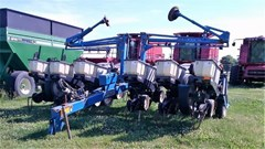 Planter For Sale Kinze 12 ROW