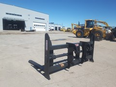 Loader Fork For Sale:  2017 Marv Haugen Enterprises Inc WA200/250/320F