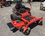 Riding Mower For Sale: 2017 BadBoy ZT5400, 26 HP