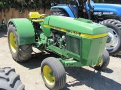 Tractor For Sale:  1981 John Deere 2640