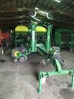 Planter For Sale:  2008 John Deere 1770NT 12R30