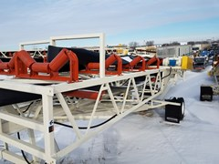 Conveyor - Stacking For Sale:  2017 Superior 30X95PRSC