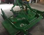 Finishing Mower For Sale: 2009 Frontier GM2190