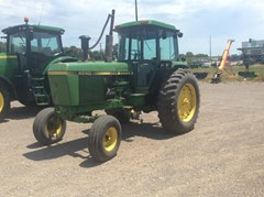Tractor For Sale 1979 John Deere 4240 , 115 HP
