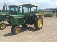 Tractor For Sale 1964 John Deere 3020 , 65 HP