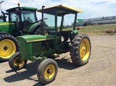 Tractor For Sale 1973 John Deere 2030 , 60 HP