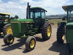 Tractor For Sale 1978 John Deere 4440 , 130 HP
