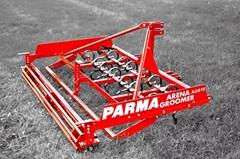 Tillage For Sale 2017 Parma AG615