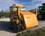 Utility Vehicle For Sale: 1986 Other Pelican