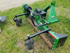 Hay Rake For Sale Frontier PR1172